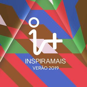 Inspiramais   Verão 2019