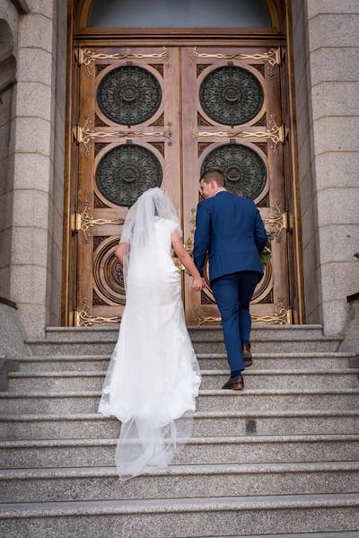 wlc zane & 2102017becky wedding.jpg