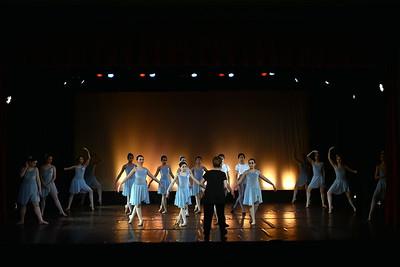 JCC DANCE 2017
