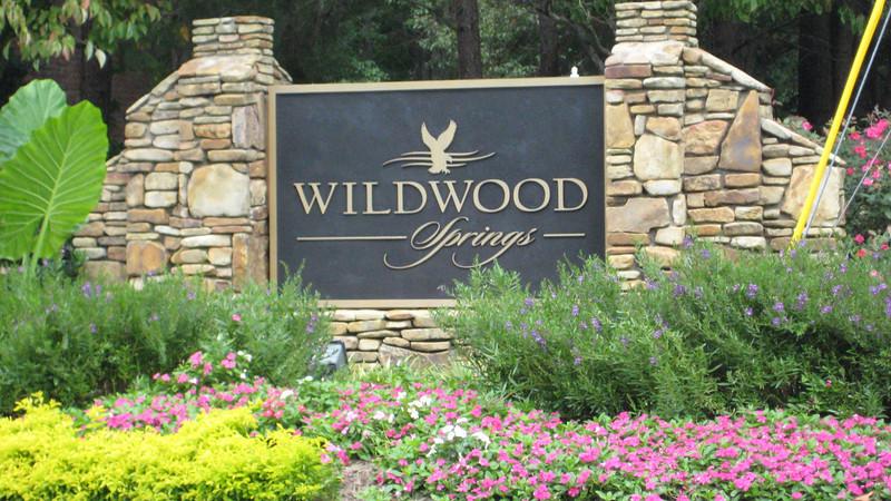 Wildwood Springs Along Mountain Park Road Roswell GA (4).JPG