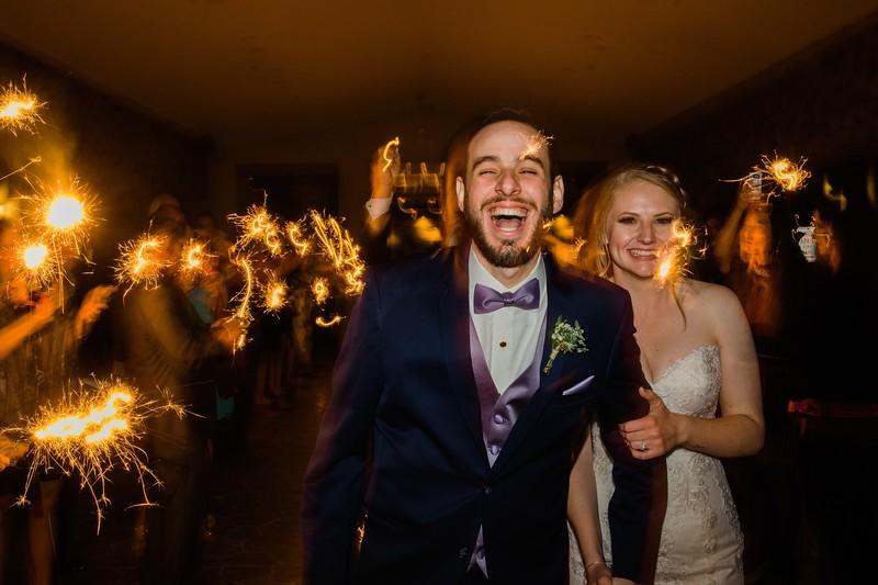 Melissa+Kyle_Wed761-2018.jpg