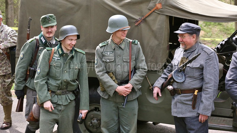 MOH Grove WWII Re-enactment May 2018 (770).JPG