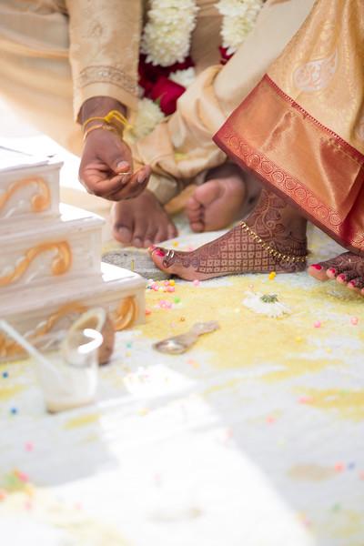 Le Cape Weddings - Bhanupriya and Kamal II-495.jpg