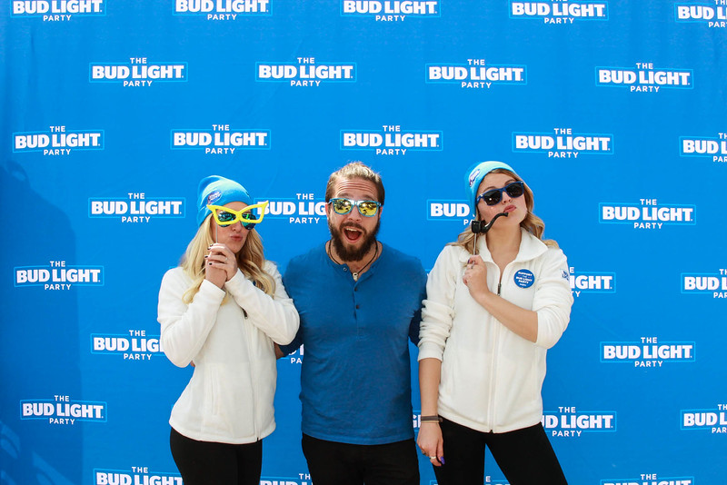Spring Back To Vail with BudLight-15.jpg