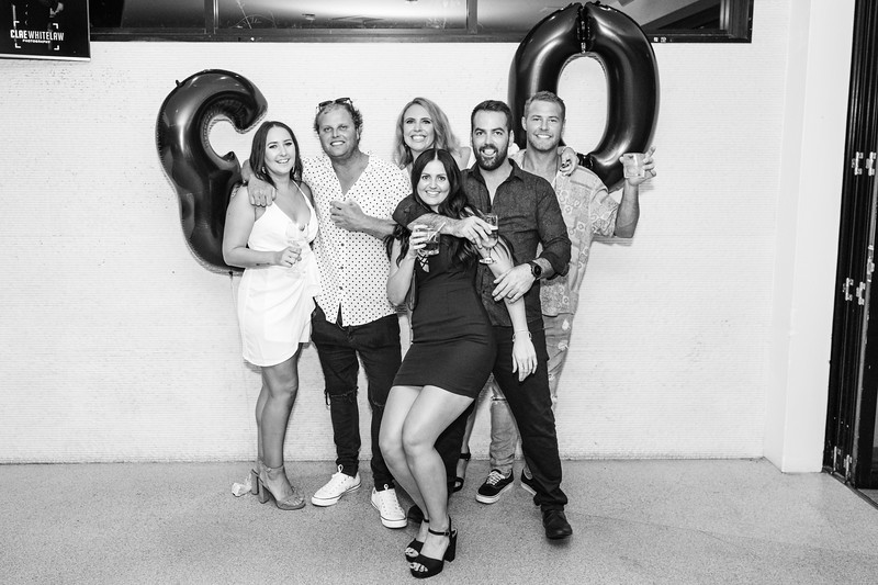 Dannielle Oliver's 30th-60.jpg