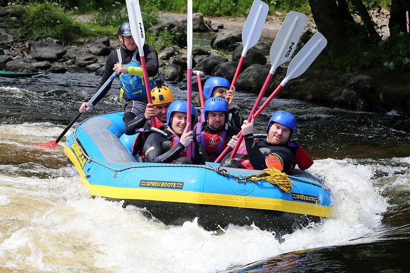 Rafting-0298.jpg