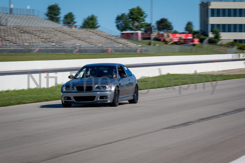 Flat Out Group 3-239.jpg