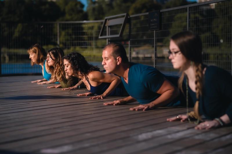 Online Yoga - Lincoln Park Shoot-244.JPG