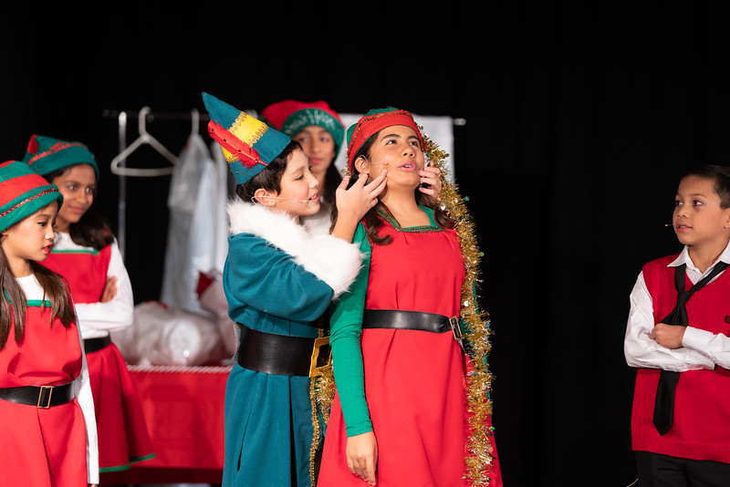 LEAP_elf-jr-dress-rehearsal-72.jpg