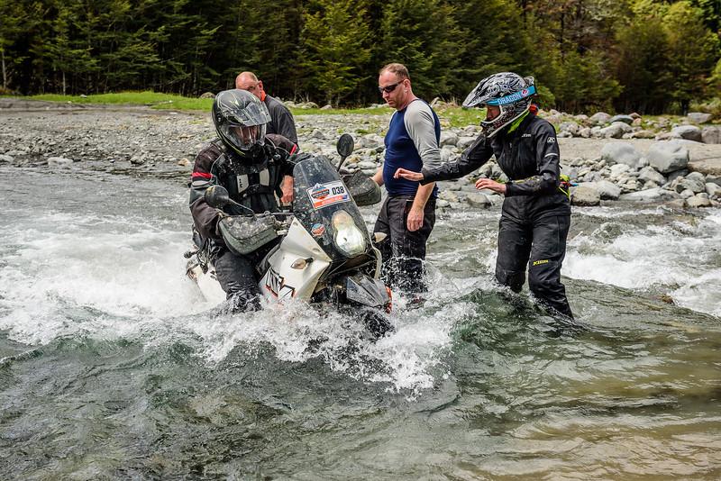 2019 KTM New Zealand Adventure Rallye (721).jpg