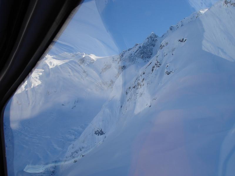 Alaska 2008 280.jpg
