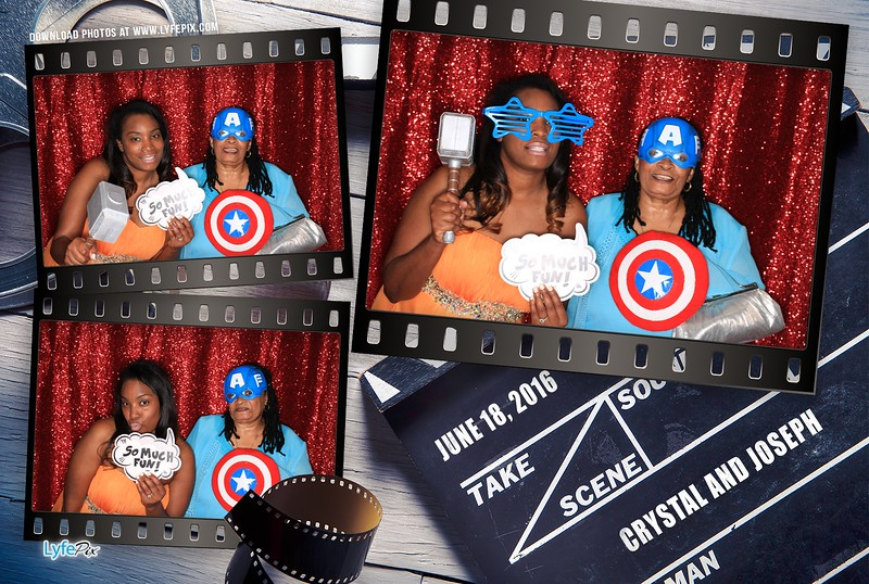 wedding-md-photo-booth-110435.jpg