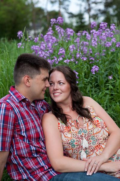 A&A engagement-1113.jpg
