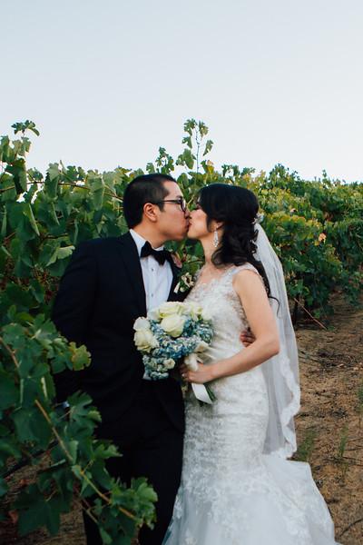 Angelina and Felix Wedding-866.jpg