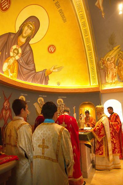 2013-06-23-Pentecost_244.jpg