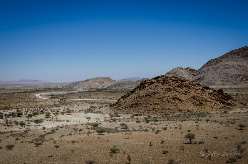 Namibia-3958.jpg