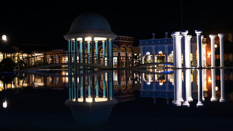 Cuba Iberostar Varadero 2019