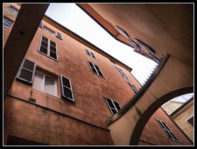Osimo (Ancona)