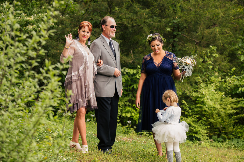 183-CK-Photo-Fors-Cornish-wedding.jpg