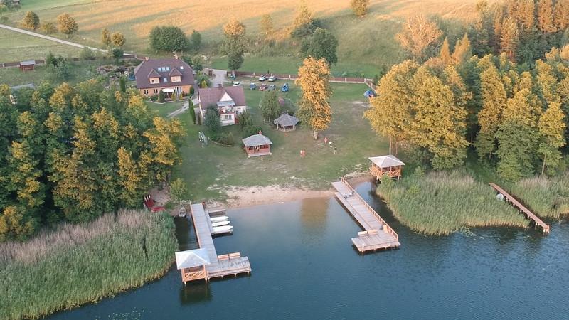 Mikolajewo37_jezioro_Wigry_ksfotos_9.jpg