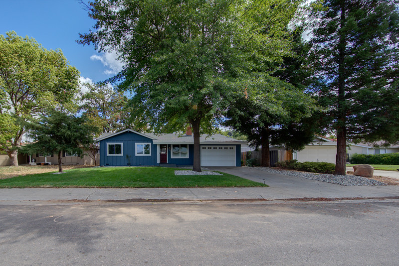 2325 Sabine Way Rancho Cordova CA-2.jpg