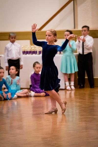RVA_dance_challenge_JOP-7050.JPG