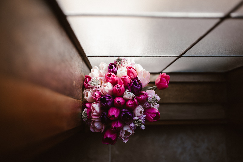 Gi & Heejae Wedding-6446.jpg