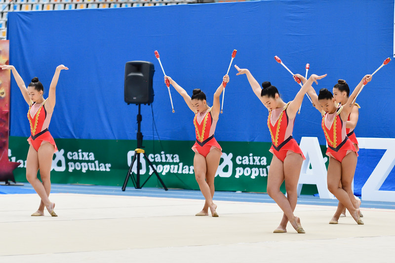 Trofeo Jornada Mañana - 6.jpg