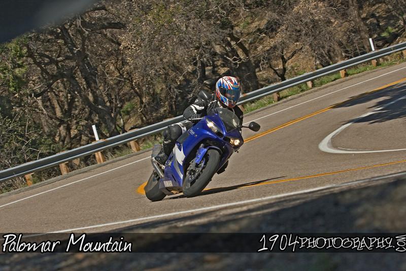 20090308 Palomar Mountain 108.jpg
