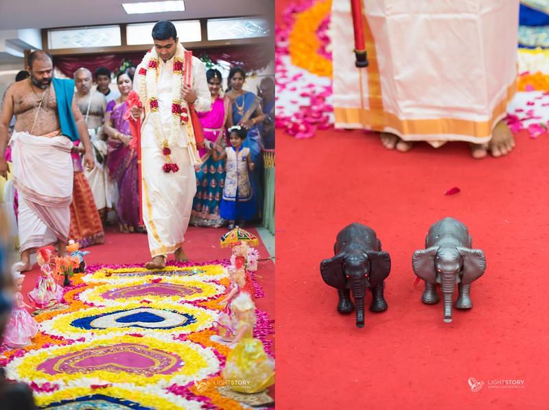 Chennai-Telugu-Wedding-Sudha+Arun-LightStory-022.jpg