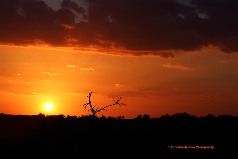 Frontera sunset 9-1-14.jpg