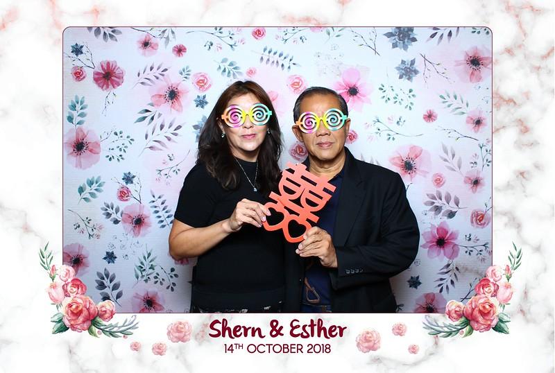 Shern&Esther-0012.jpg