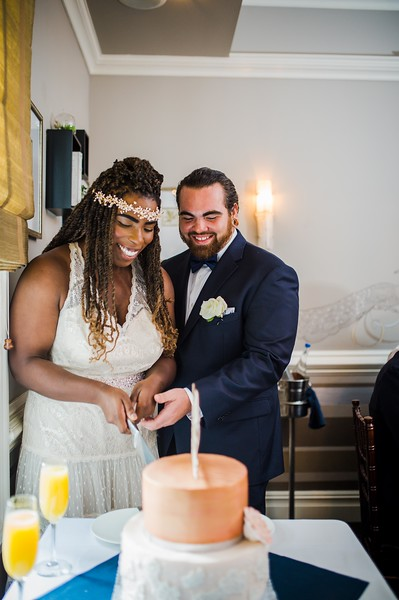 Ariel & Vanessa Intimate Wedding (223).jpg