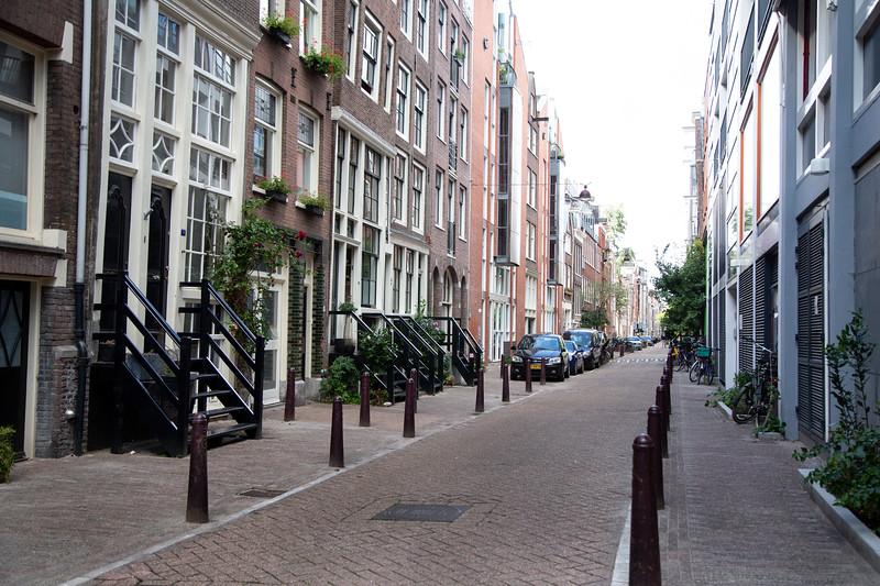 Amsterdam3.jpg