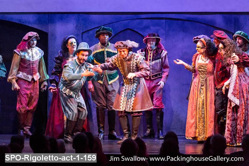 SPO-Rigoletto-act-1-159.jpg