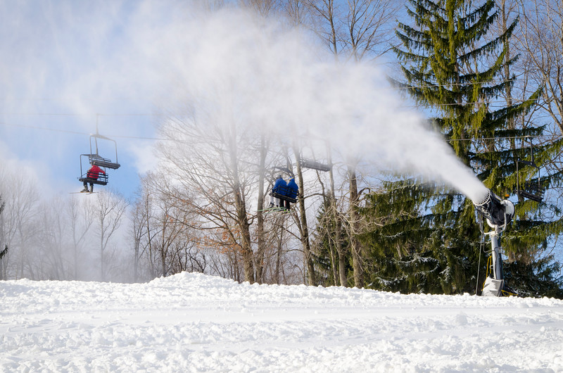 Snowmaking-n-SnowCats_Snow-Trails-79.jpg