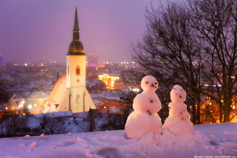 Bratislava-IMG_5183-web.jpg