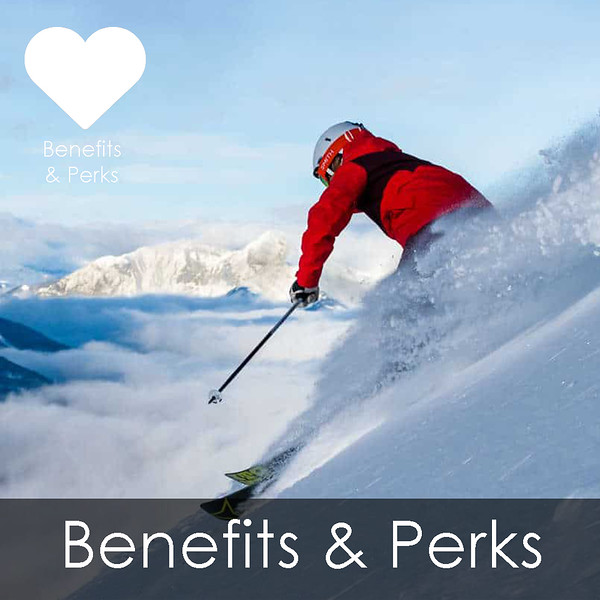 Feature Image - Employe Benefits & Perks.jpg