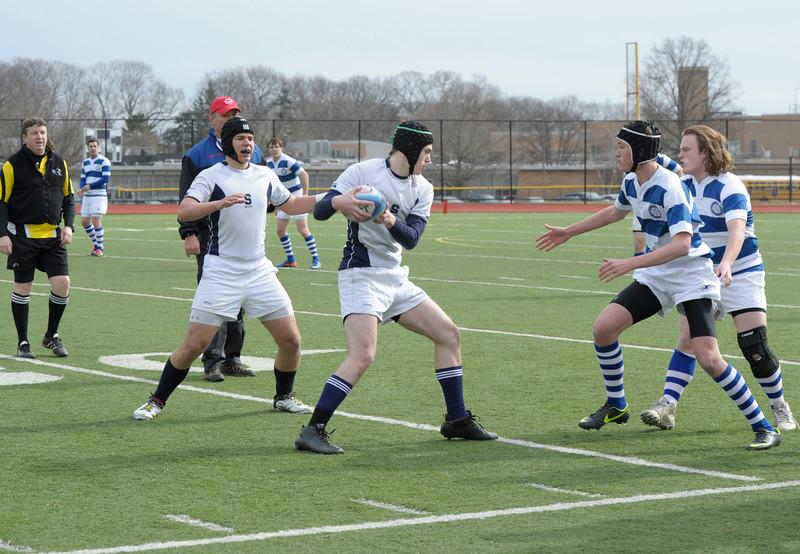 rugbyjamboree_021.JPG