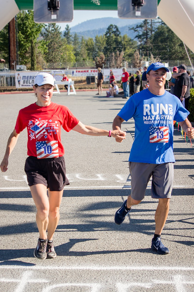 Y Memorial Run-70.jpg