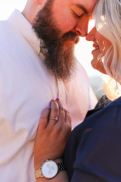20200222-Lauren & Clay Engaged-168.jpg