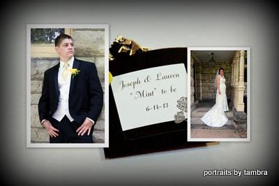 Lauren & Joe wedding 6-14-201315.jpg