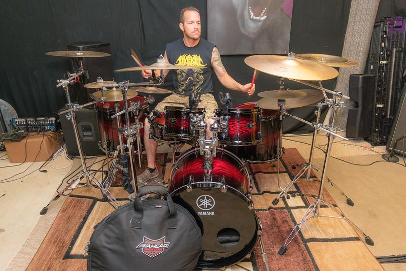 Anthonny DrumsJanuary 18, 2020 1255.jpg