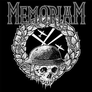 MEMORIAM (UK)