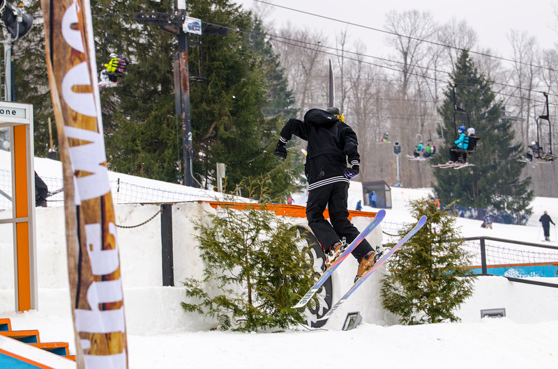 Snow-Trails_Mid-Season-2015-SpFeat-47.jpg