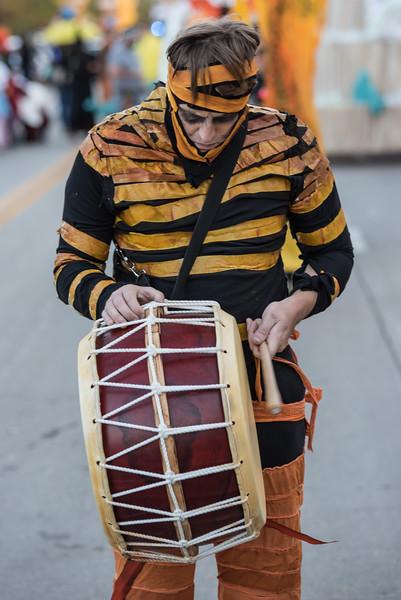 161022 Jabberwocky Halloween Parade (Photo by Johnny Nevin) -037.jpg