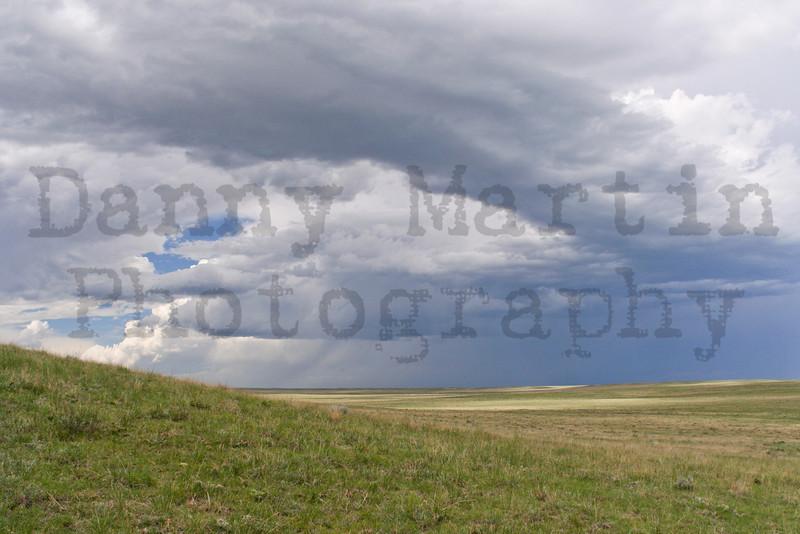 Prairies, Deserts, & Sagebrush Steppe - Stock Photos