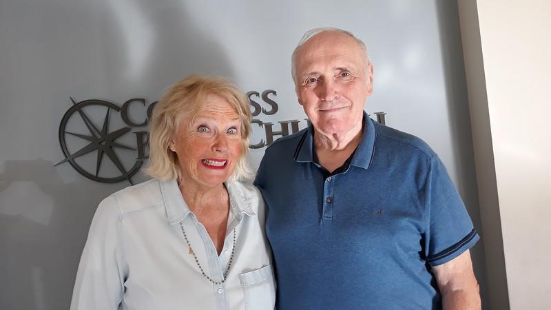 David and Martha2.jpg