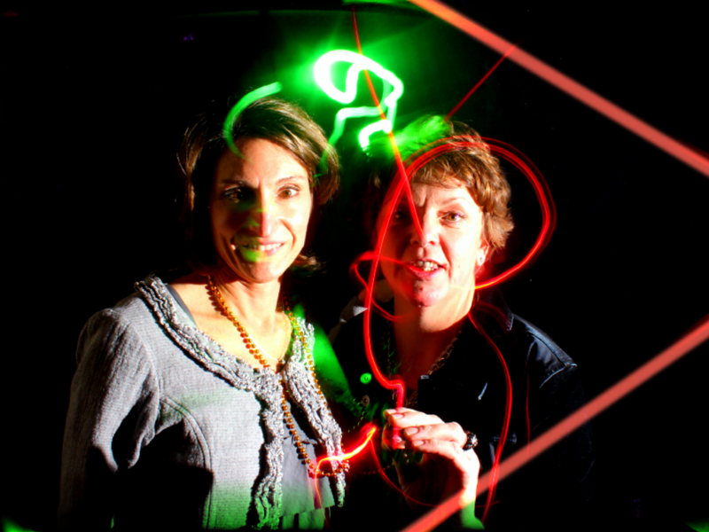 SPYGLASS 2012 Lightpainting 230.png
