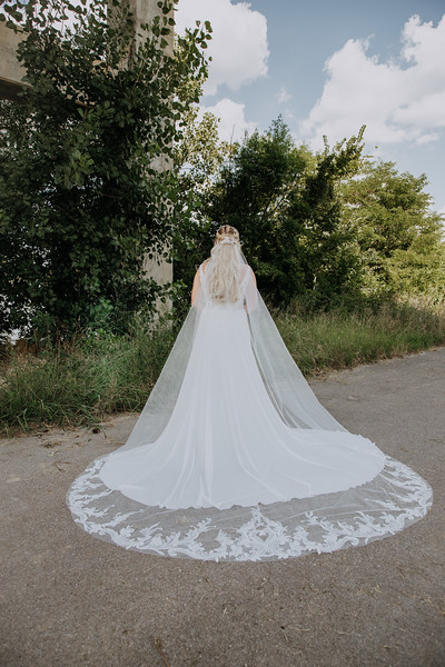 Tice Wedding-278.jpg